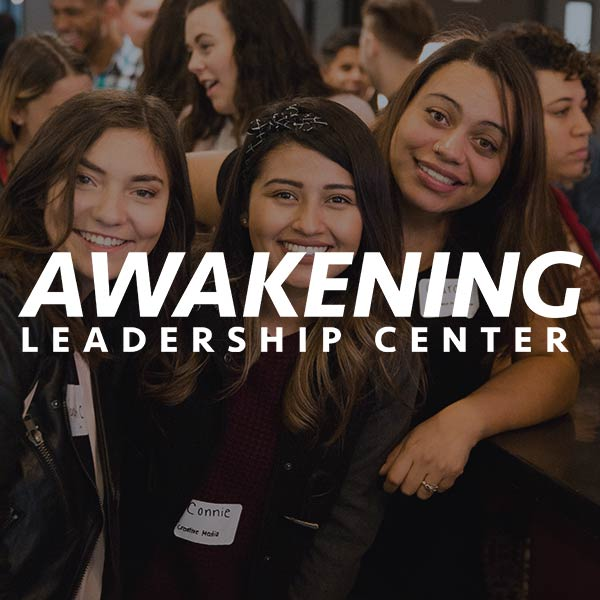Awakening Leadership Center